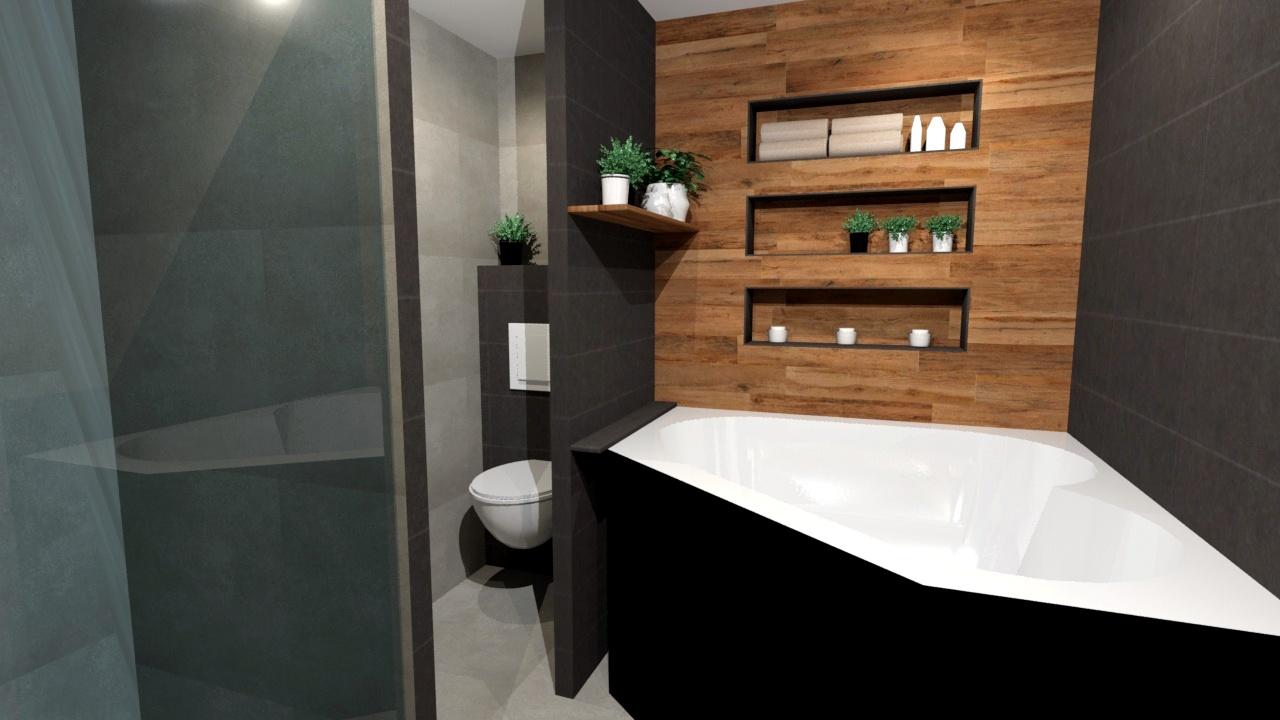 galerie portefolio c line vekemans cevek design architecte d 39 interieur grenoble. Black Bedroom Furniture Sets. Home Design Ideas